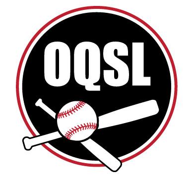 OQSL logo