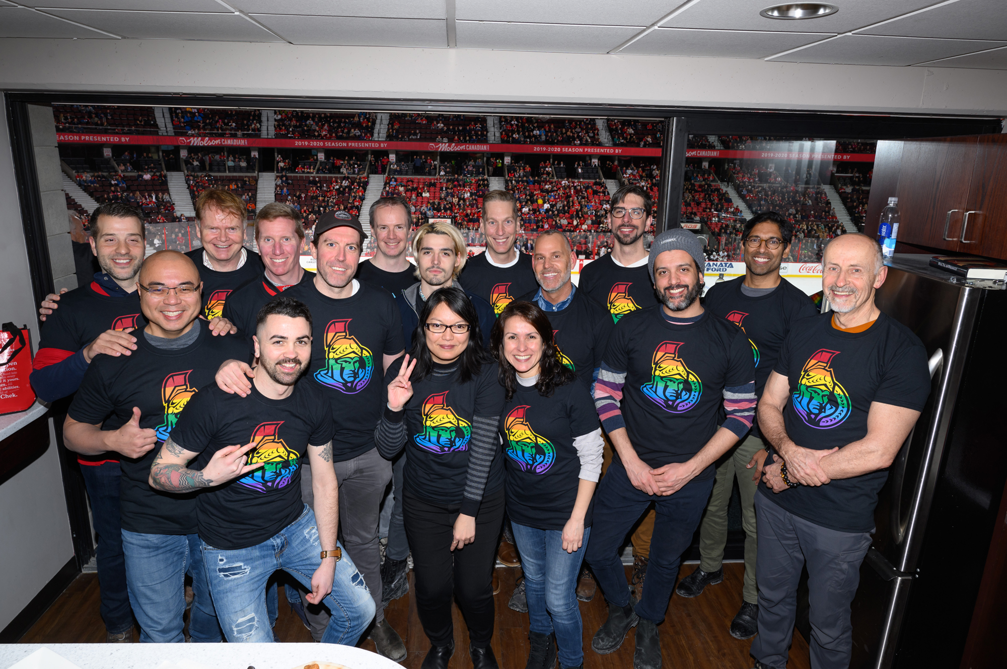 club rencontre gay history à Bagnolet