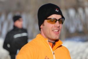 Winterman (2013-02-17)